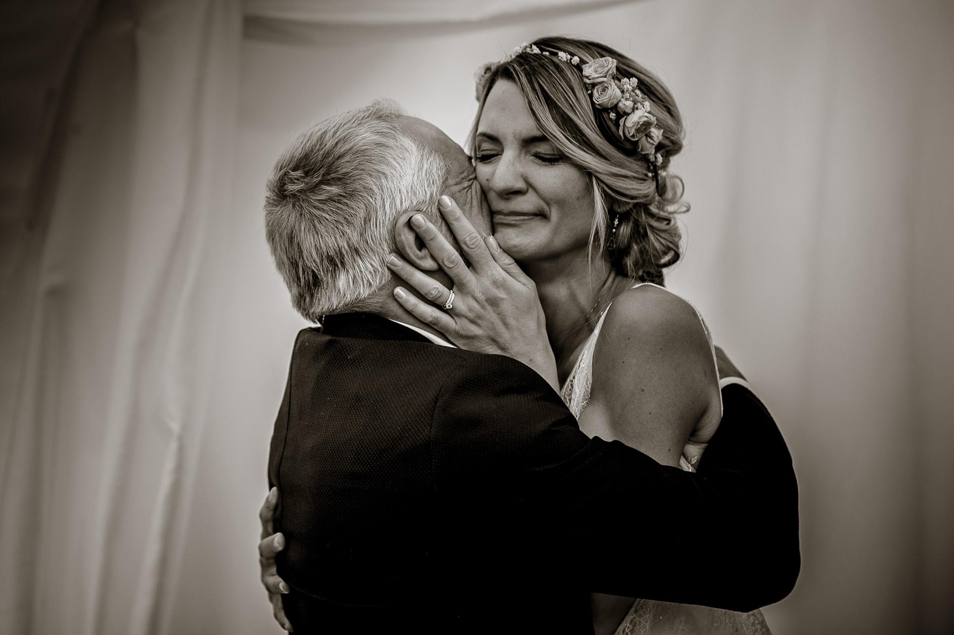 Photographe mariage Nantes pays de la Loire