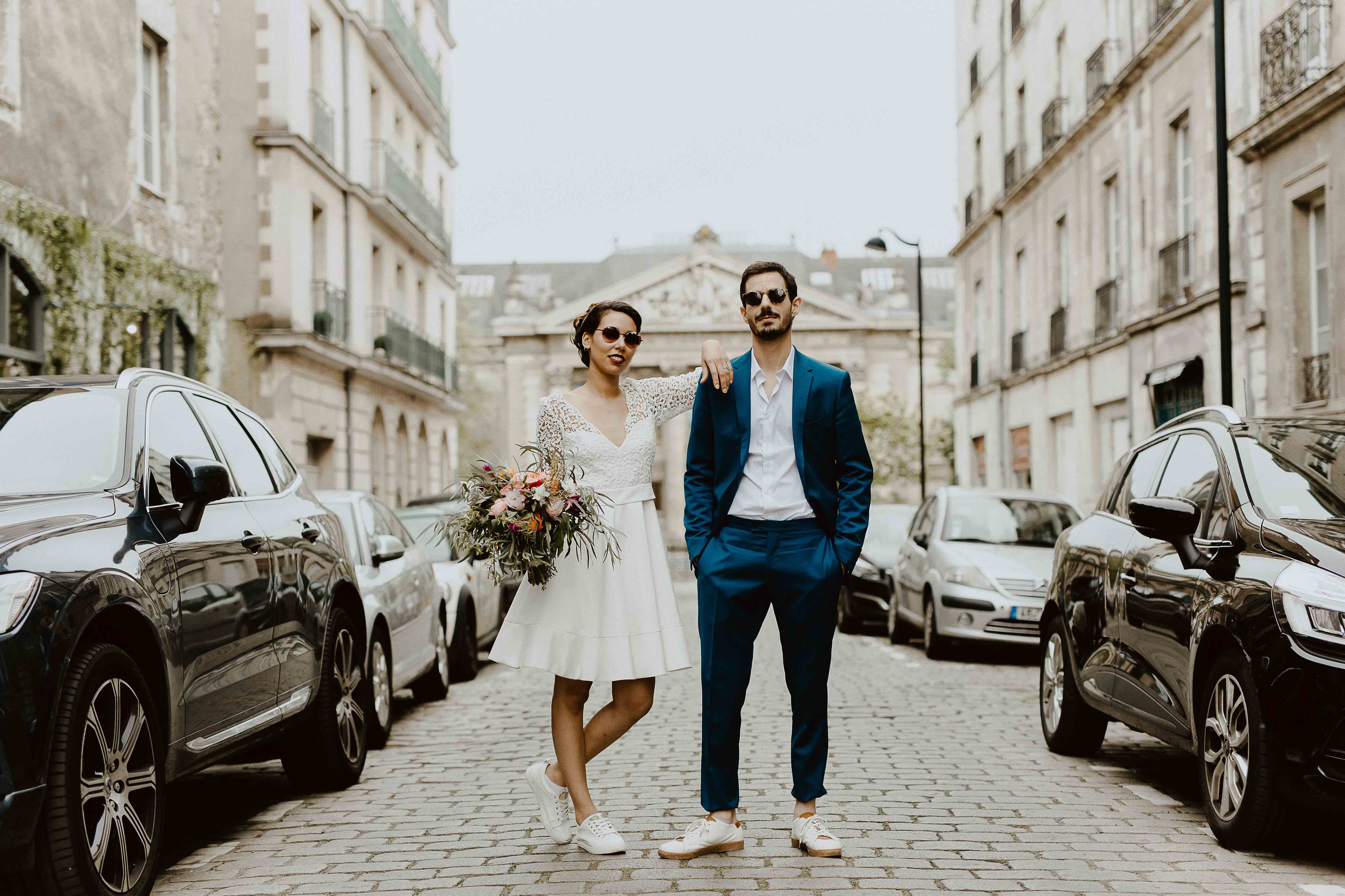 Wedding Planner Pays de Loire
