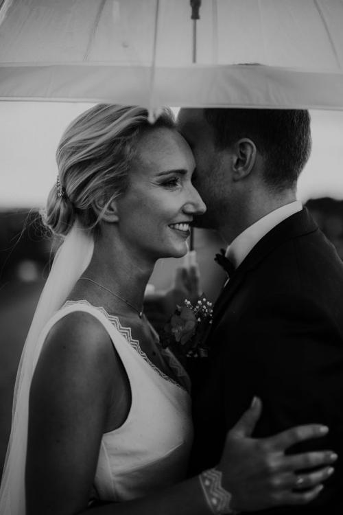 Videaste mariage Loire Atlantique