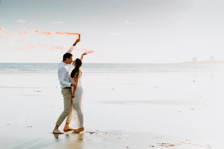 couple photo mariage Pays de Loire