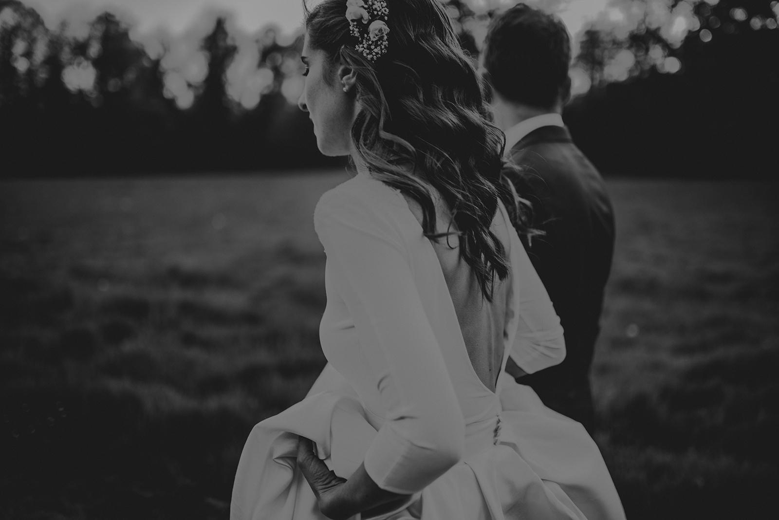 coiffure mariage Nantes