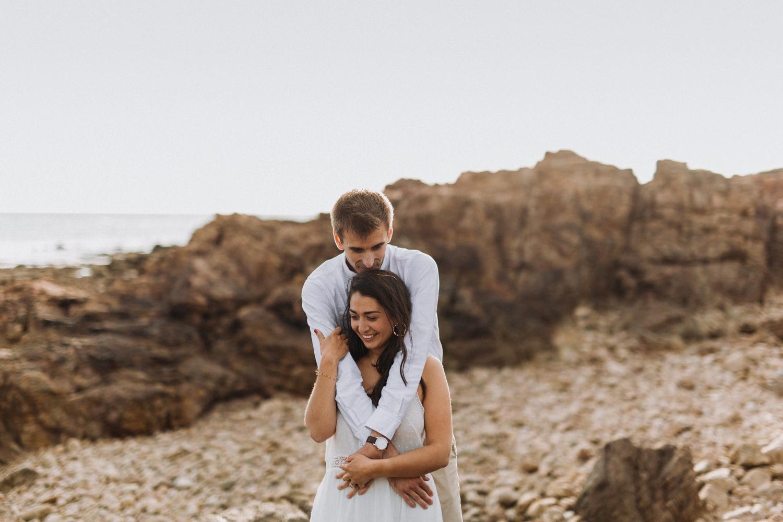 videaste mariage Nantes pays de la Loire