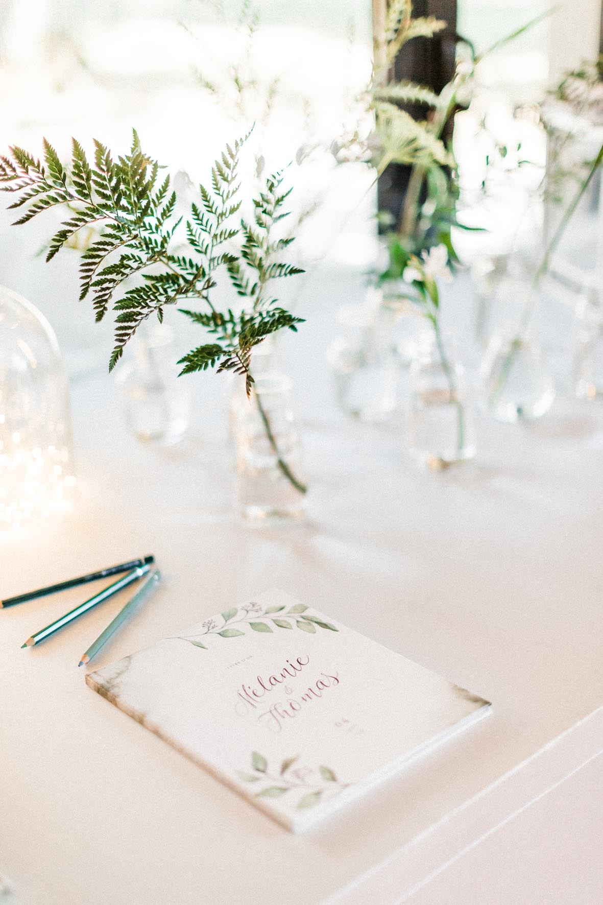 decoratrice mariage Pays de Loire