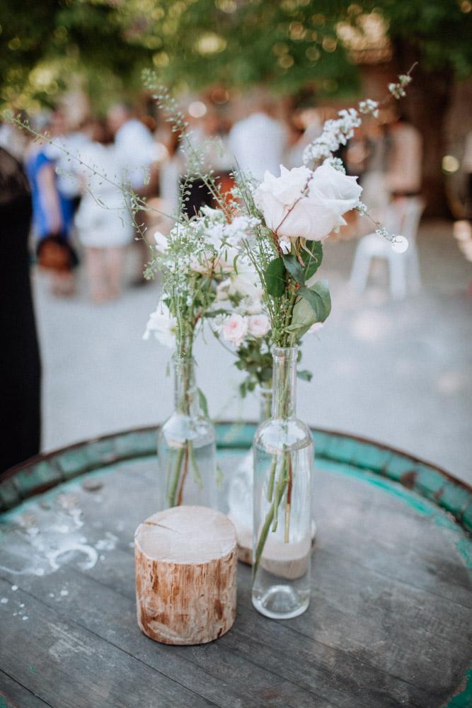 Wedding planner & event designer nantes vendee pays de la loire