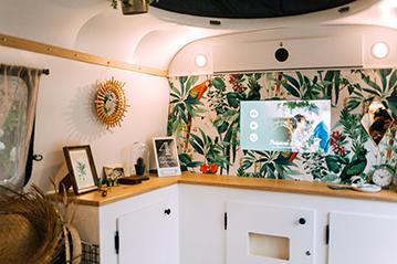 Photobooth-mariage-caravane-pays-de-loire