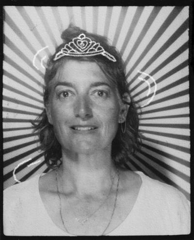 bijoux Hélène turbé prestataire artisanal