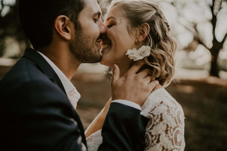 couple amoureux photographie mariage