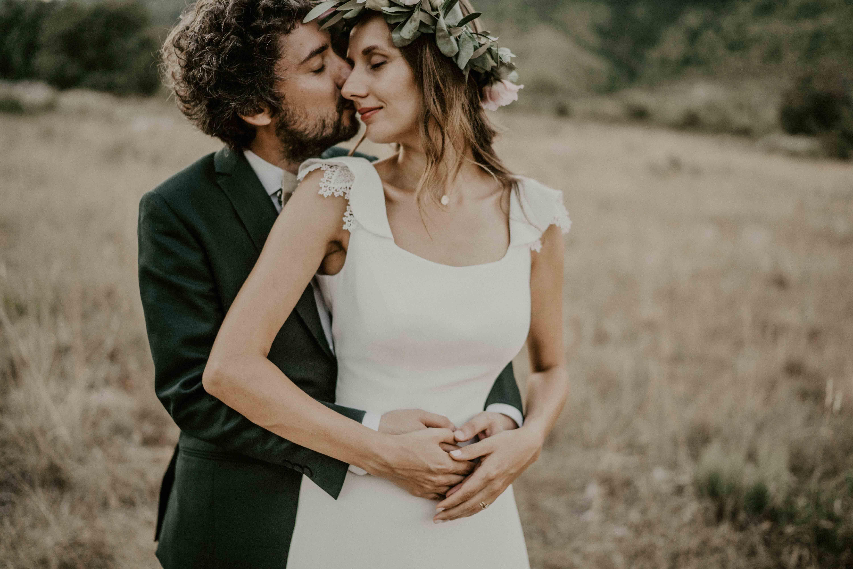 Photo de mariage Pays de Loire