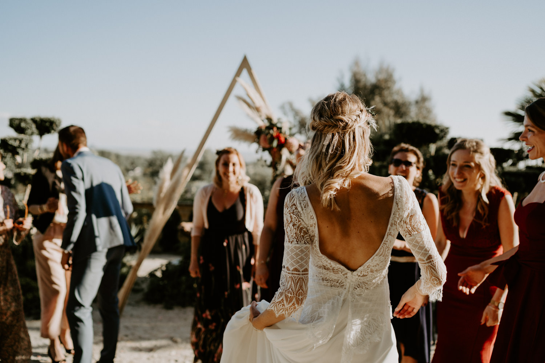 photos mariage pays de la Loire photographe