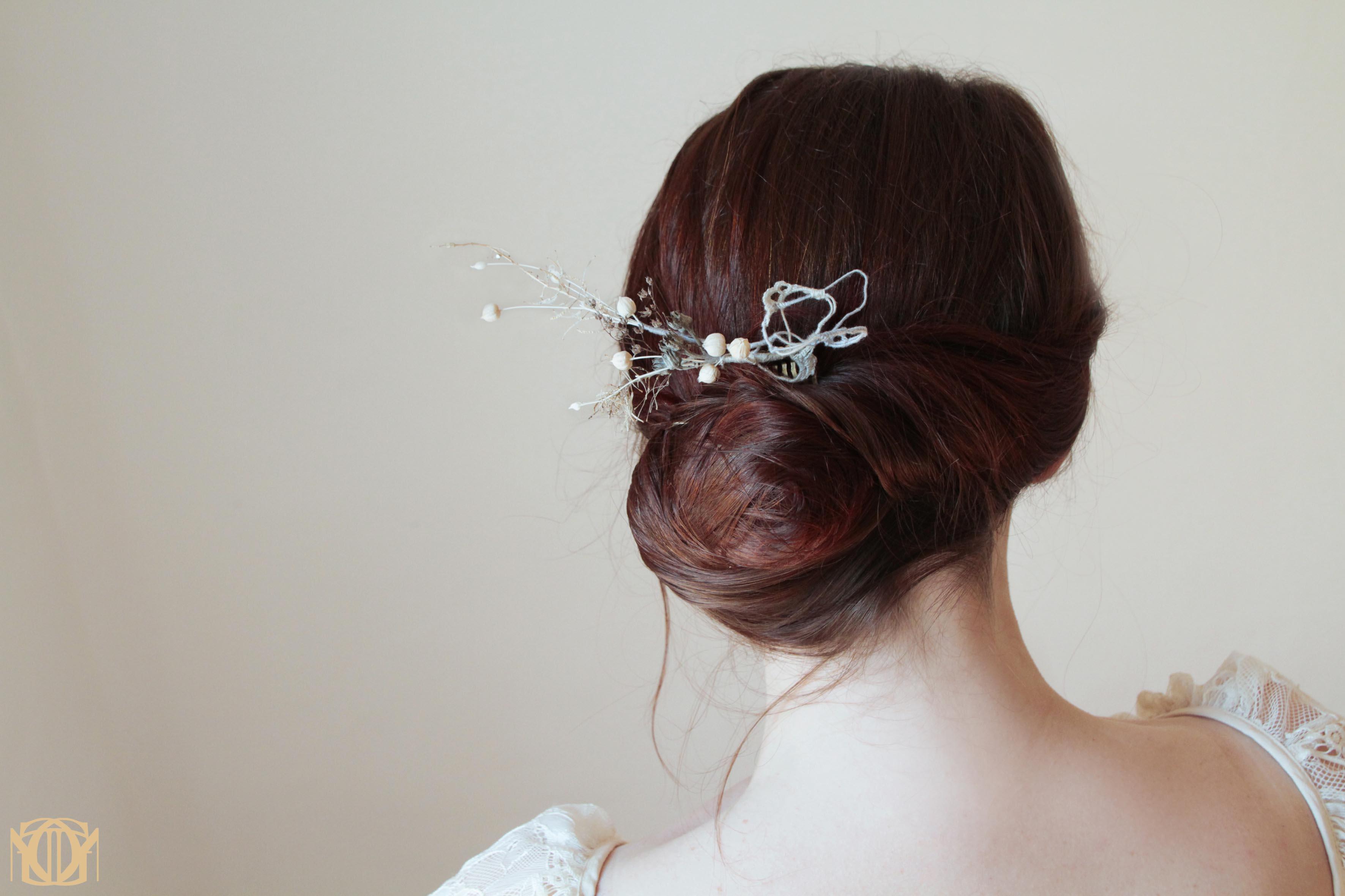 Bijoux mariage Nantes