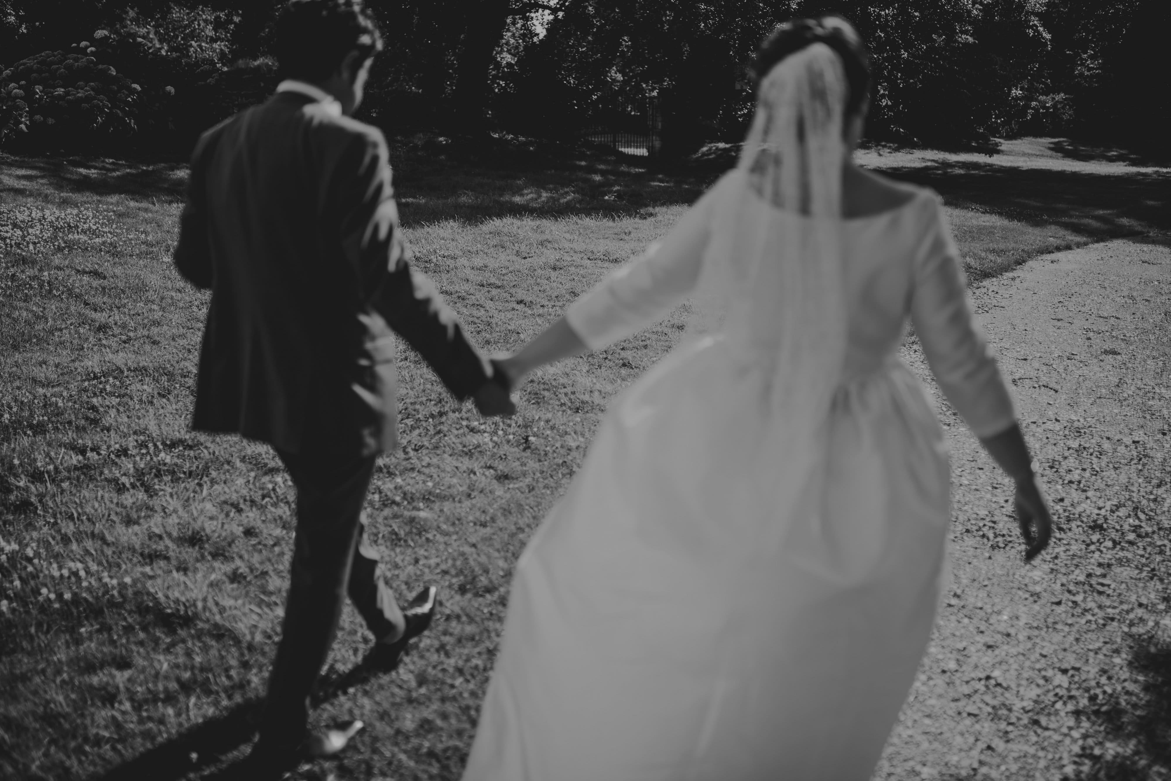 robe de mariee guerande