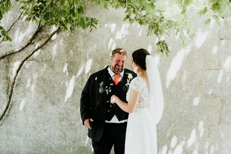 mariage bohème vendee
