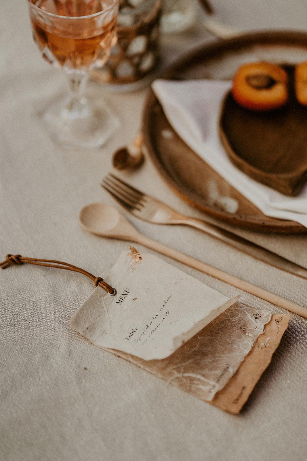 ouvert mariage rencontres conseils indien australien datant