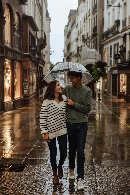 couple mariage en pleine conscience