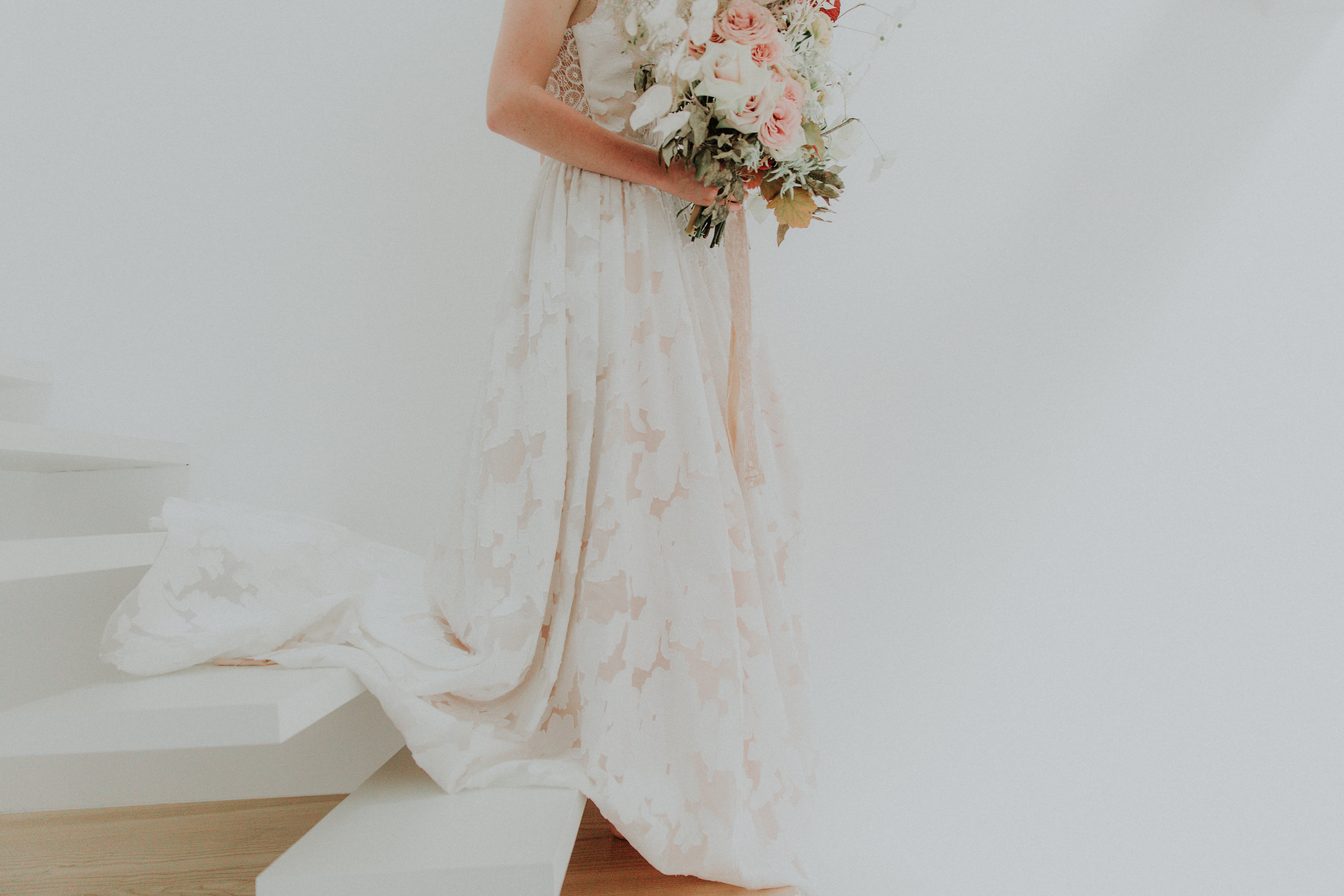 mariage eco-responsable