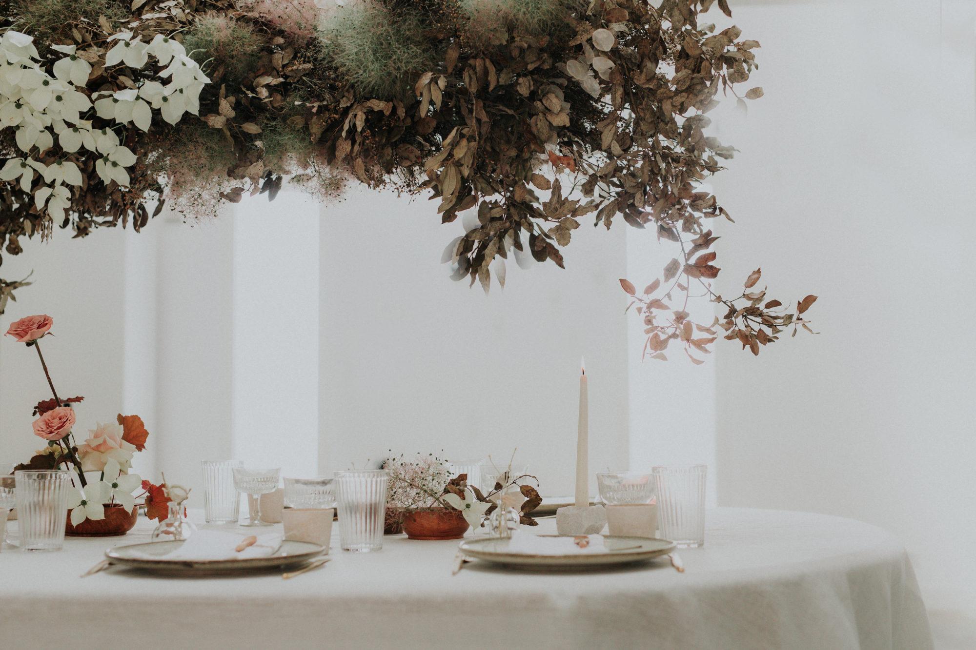 mariage éco-responsable Nantes