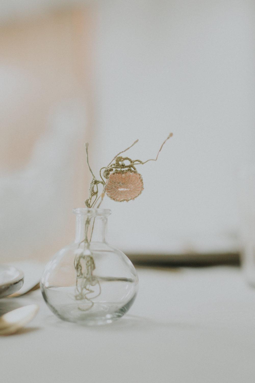 cadeau d'invite mariage écolo
