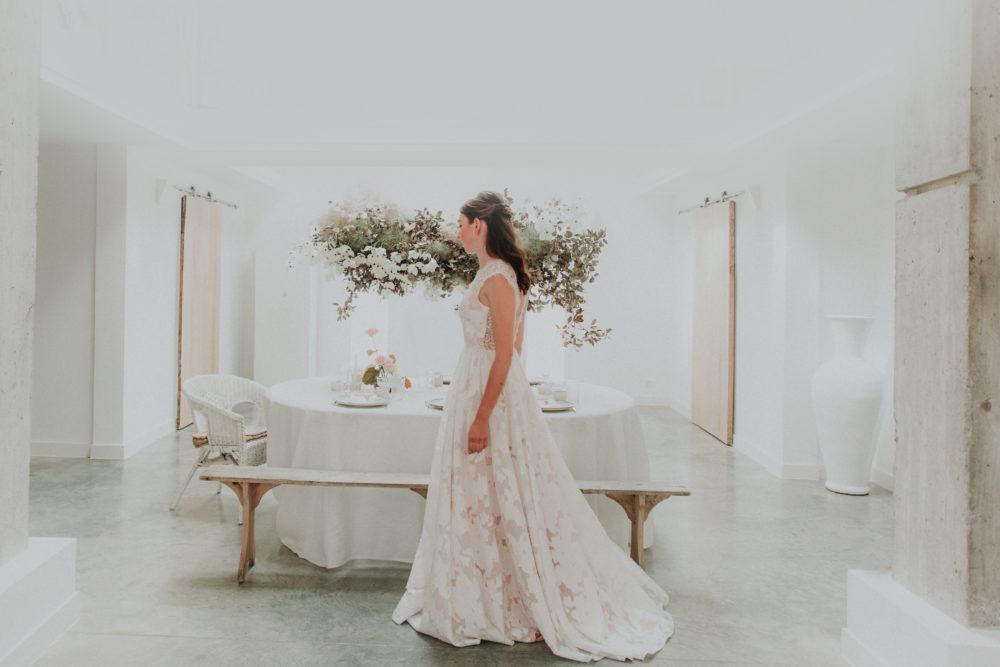 lieu mariage ecoresponsable