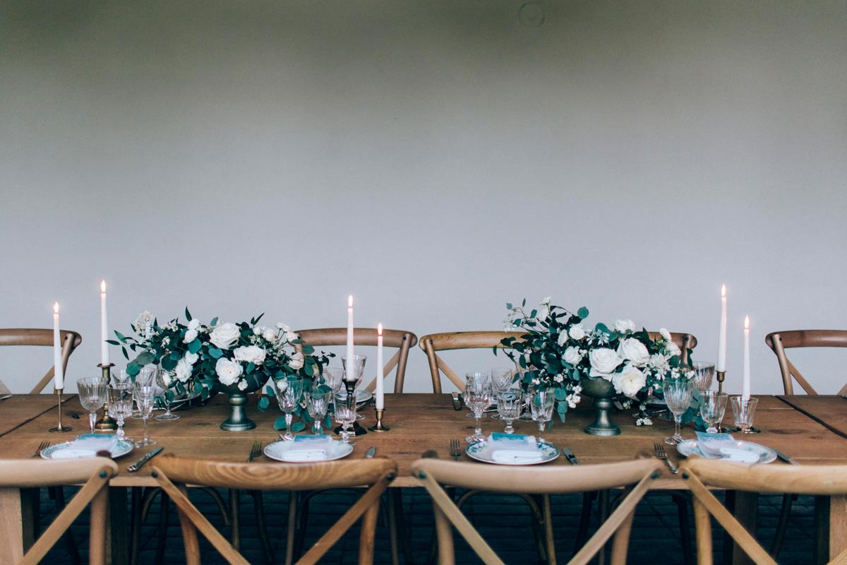 location de vaisselle ancienne mariage