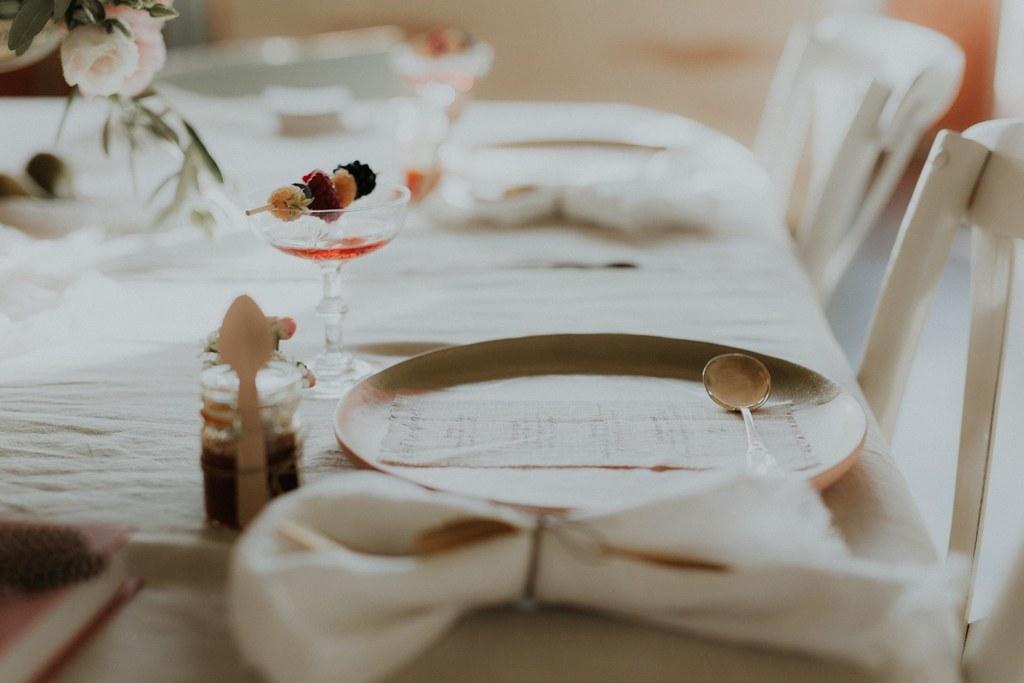 decoratrice de mariage nantes