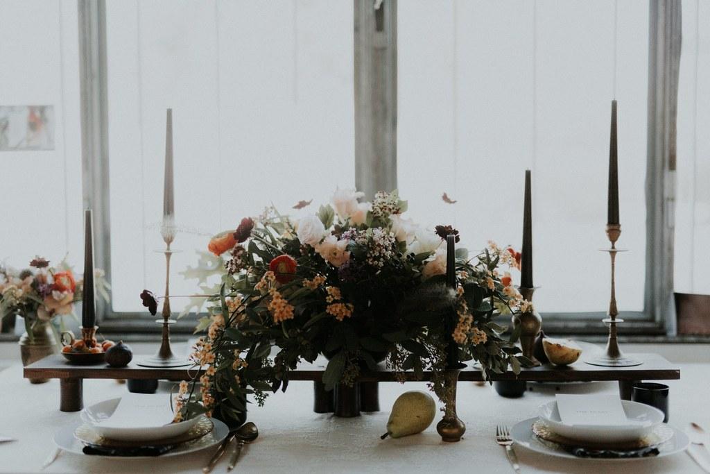 décoratrice mariage Nantes