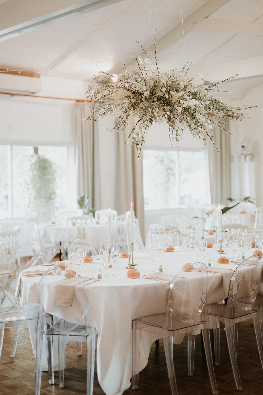 salle mariage Loire atlantique
