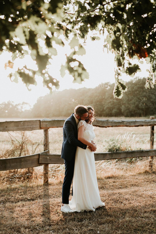 couple mariage photographe