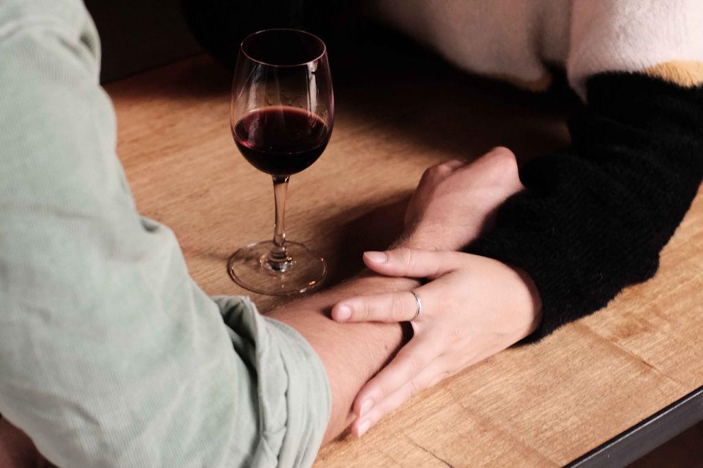Préparatifs mariage pays de la Loire