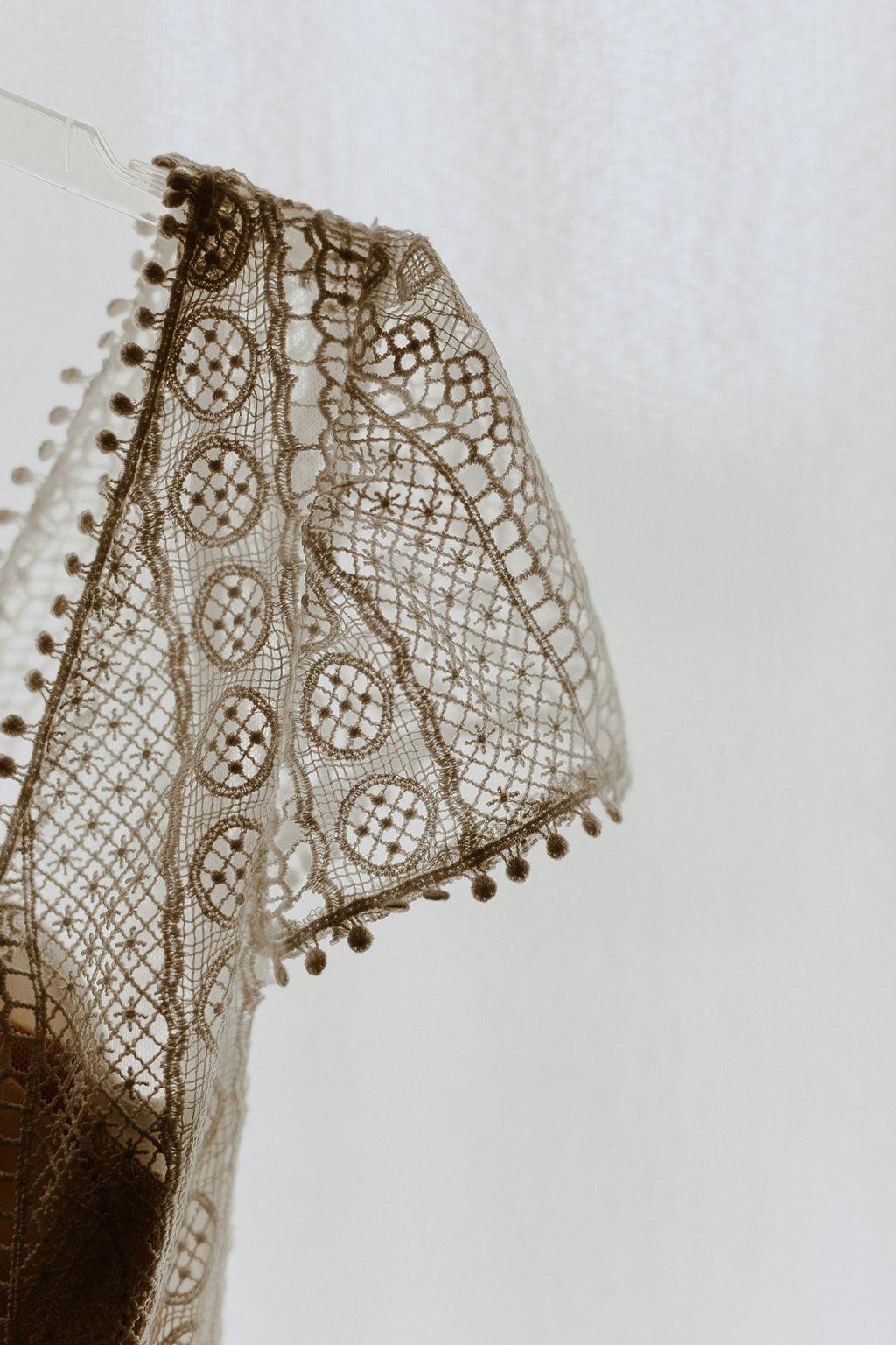 robe de mariee boheme loire atlantique