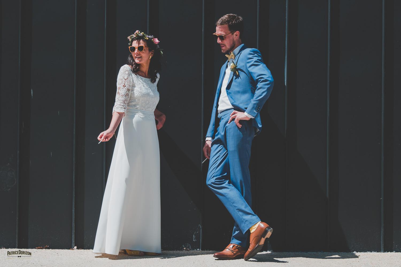 costume mariage pays de la Loire