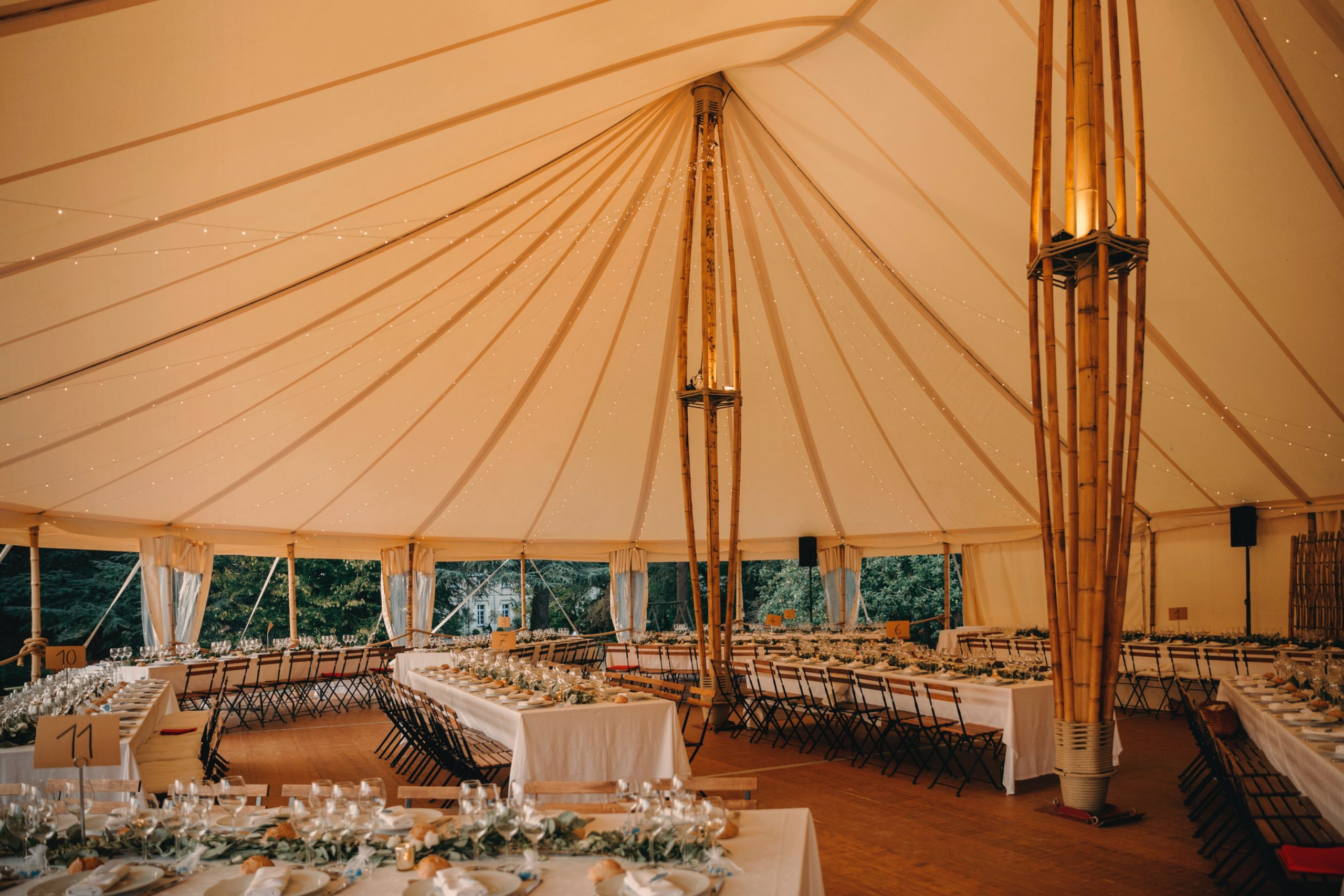 domaine mariage champetre rennes