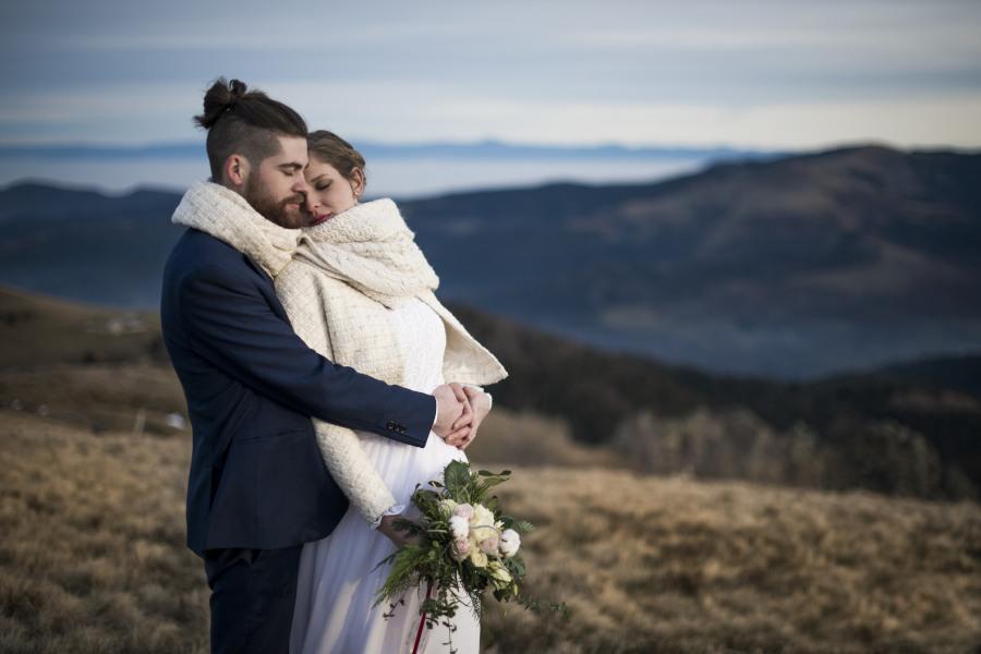 creatrice de robes de mariee et costume homme sur mesure Nantes Silvene Hedon