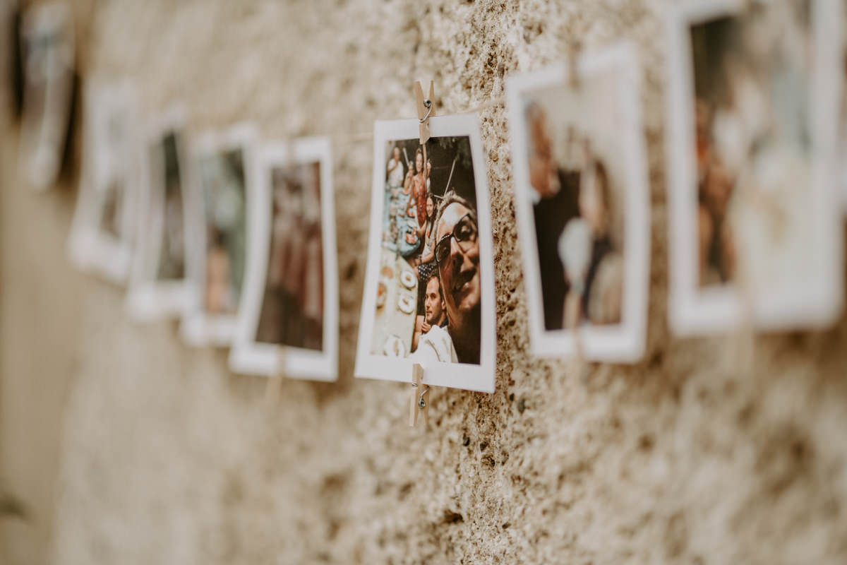 photobooth mariage vendee