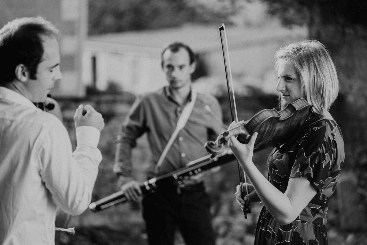 musiciens mariage boheme vendee
