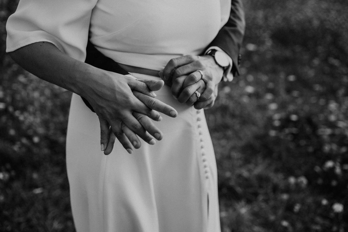 photographe mariage moderne vendee