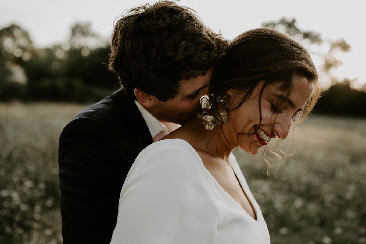 photographe de mariage nantes pays de la loire vendee