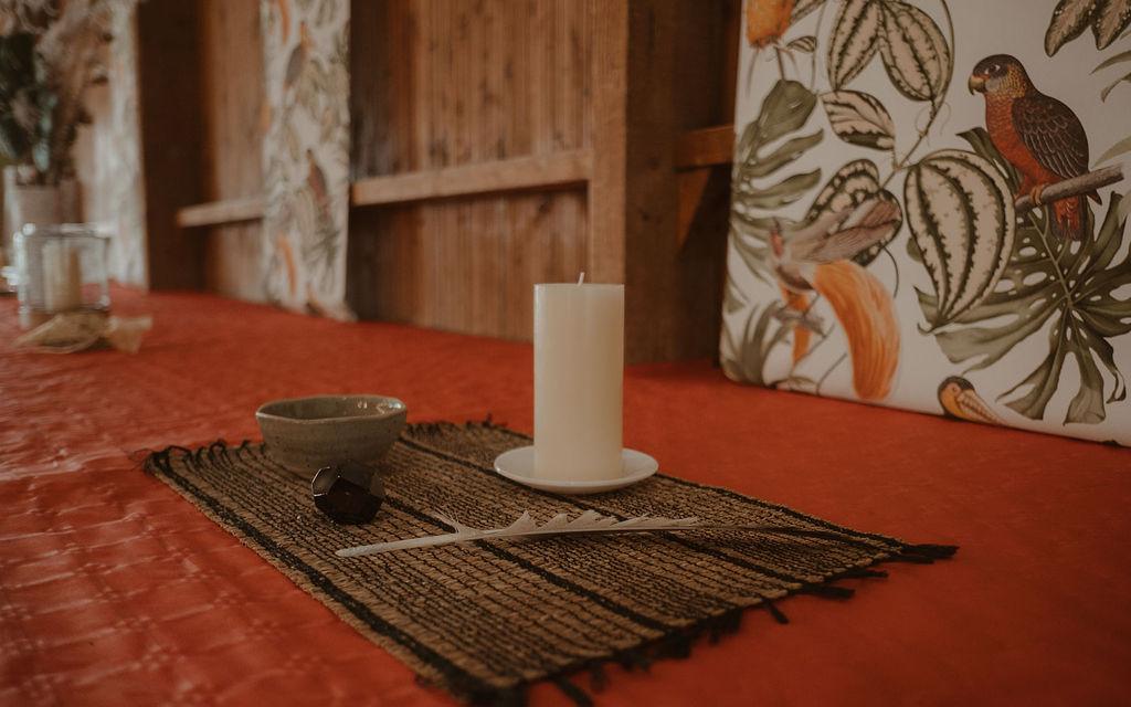 rituels cérémonie laique pays de la Loire