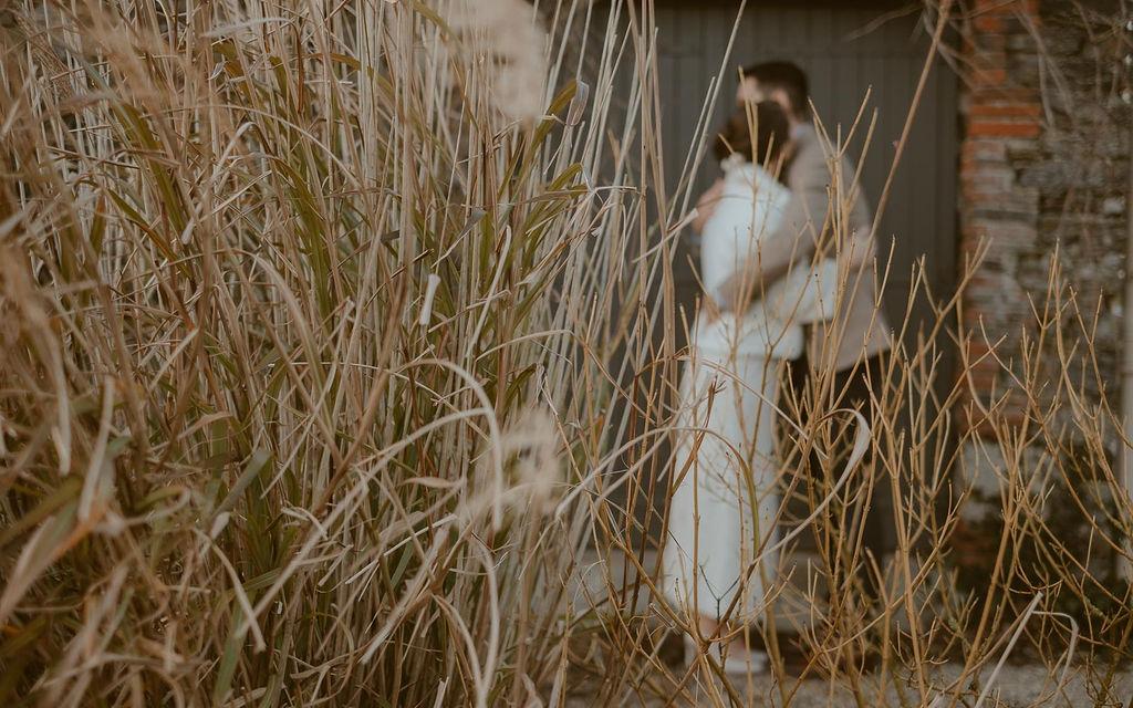 photographe mariage pays de la Loire