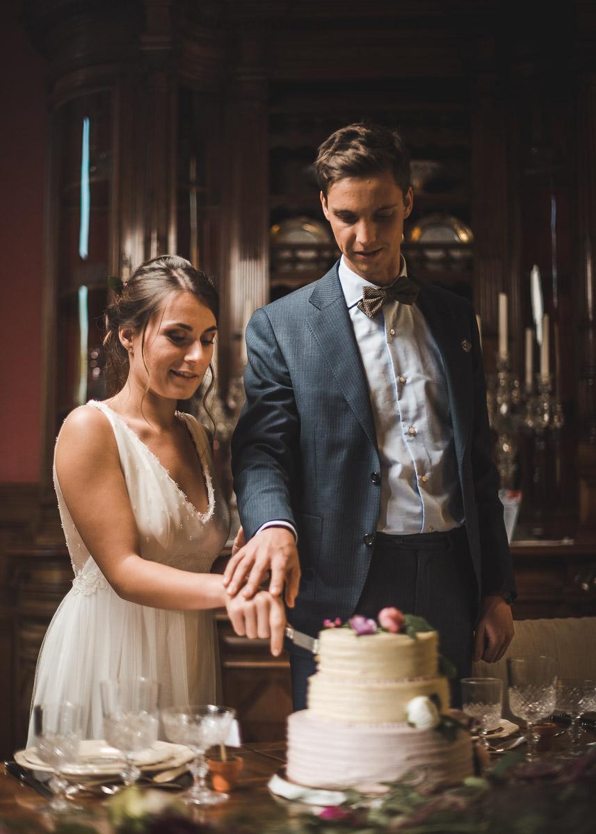 organisation complète mariage pays de la Loire