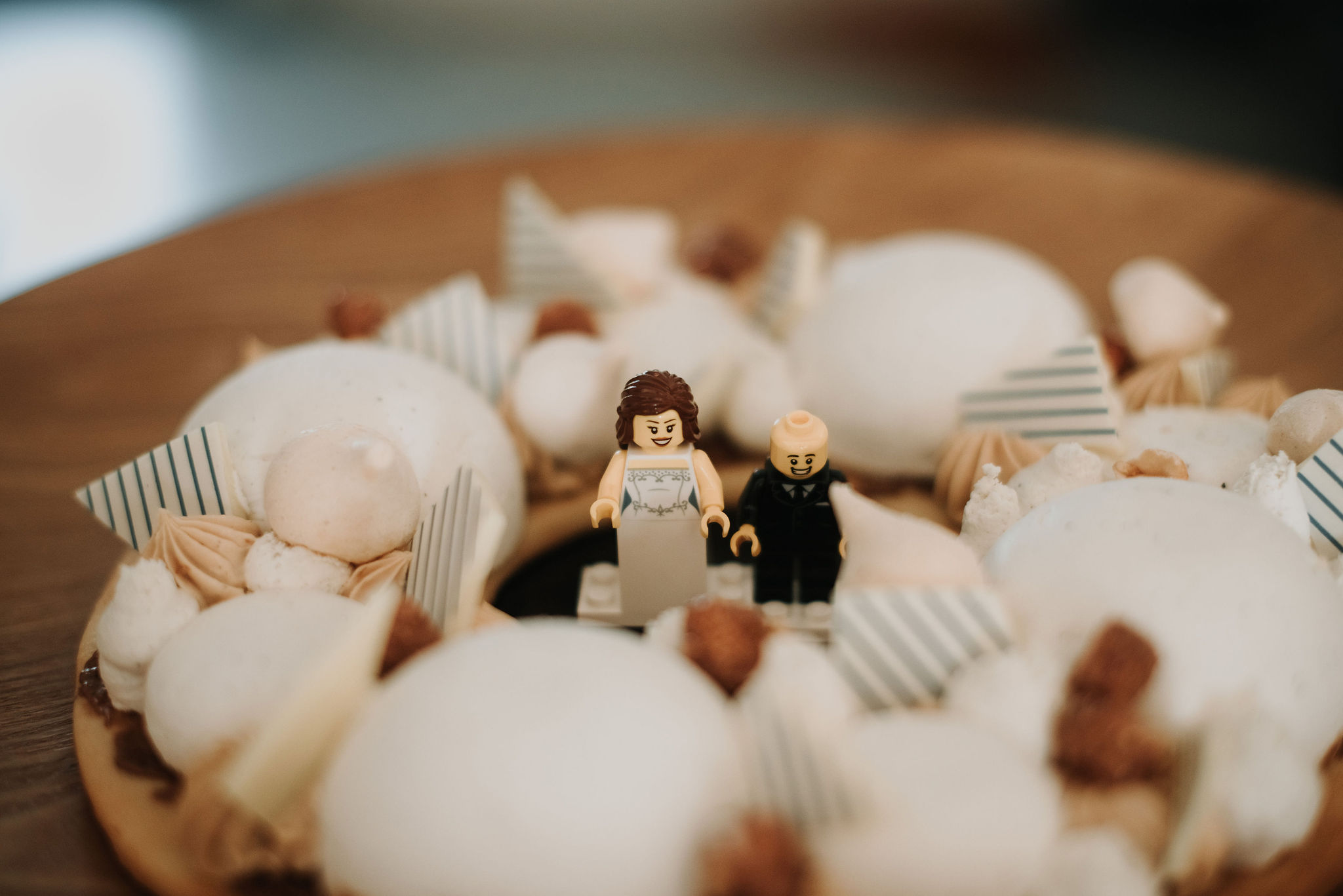 dessert mariage vannes bretagne