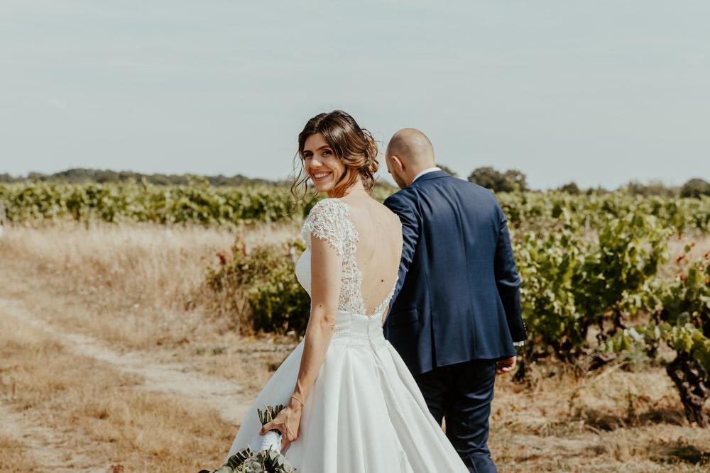 seance de couple photographe mariage
