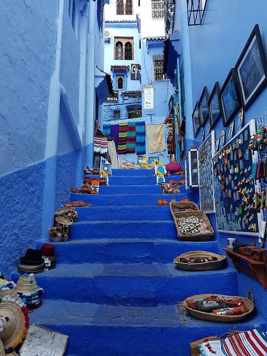 voyage de noces lune de miel Maroc