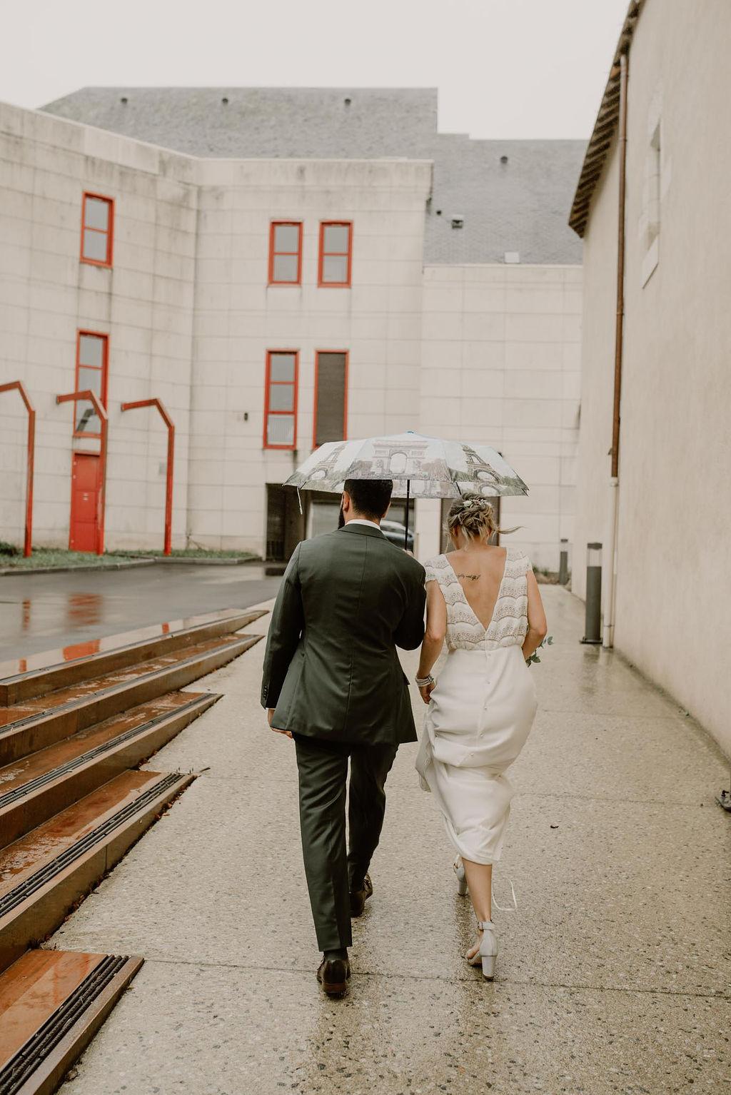 photographe de mariage guerande
