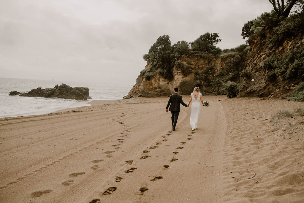 mariage guerande