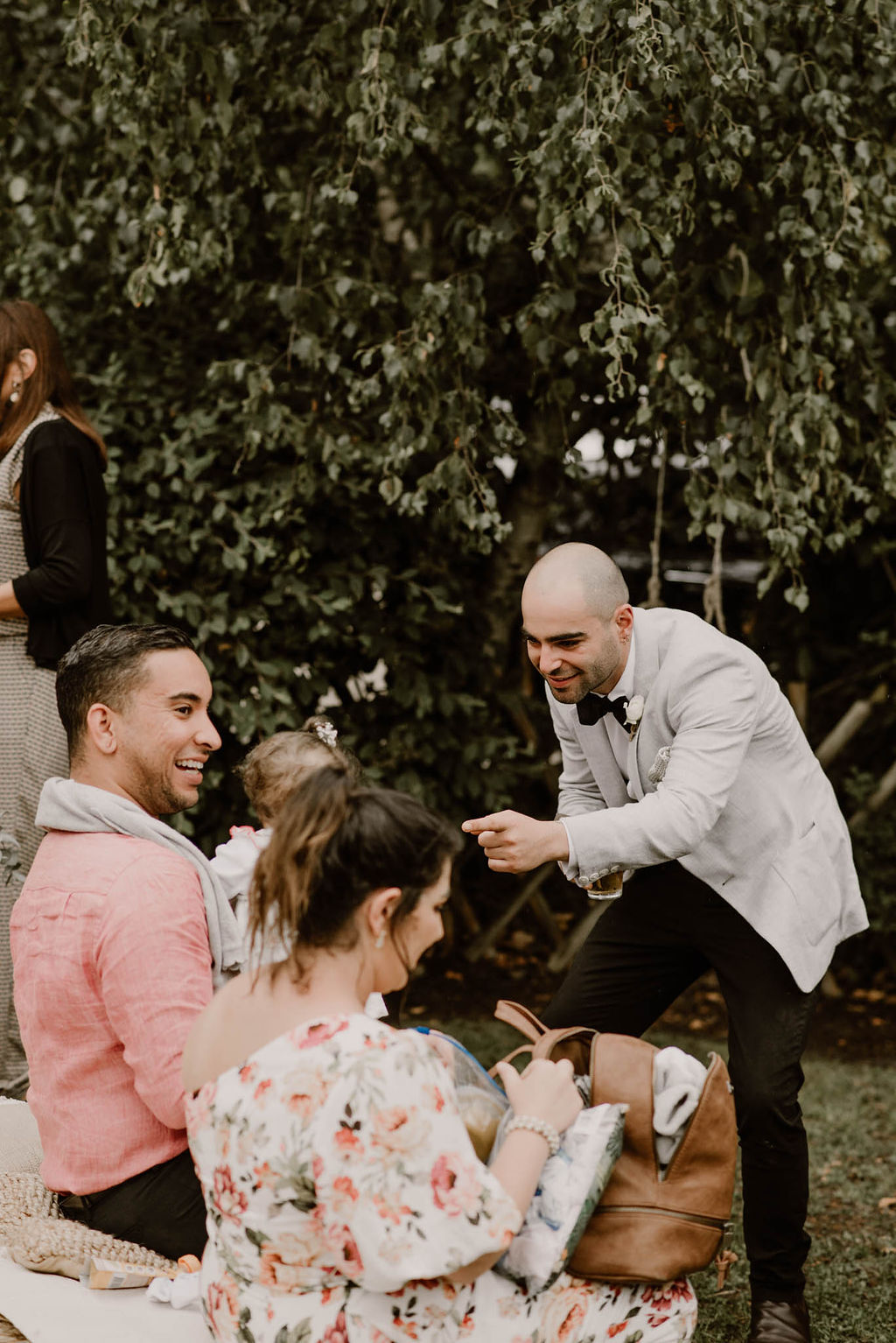 decoration mariage domaine des colombes guerande