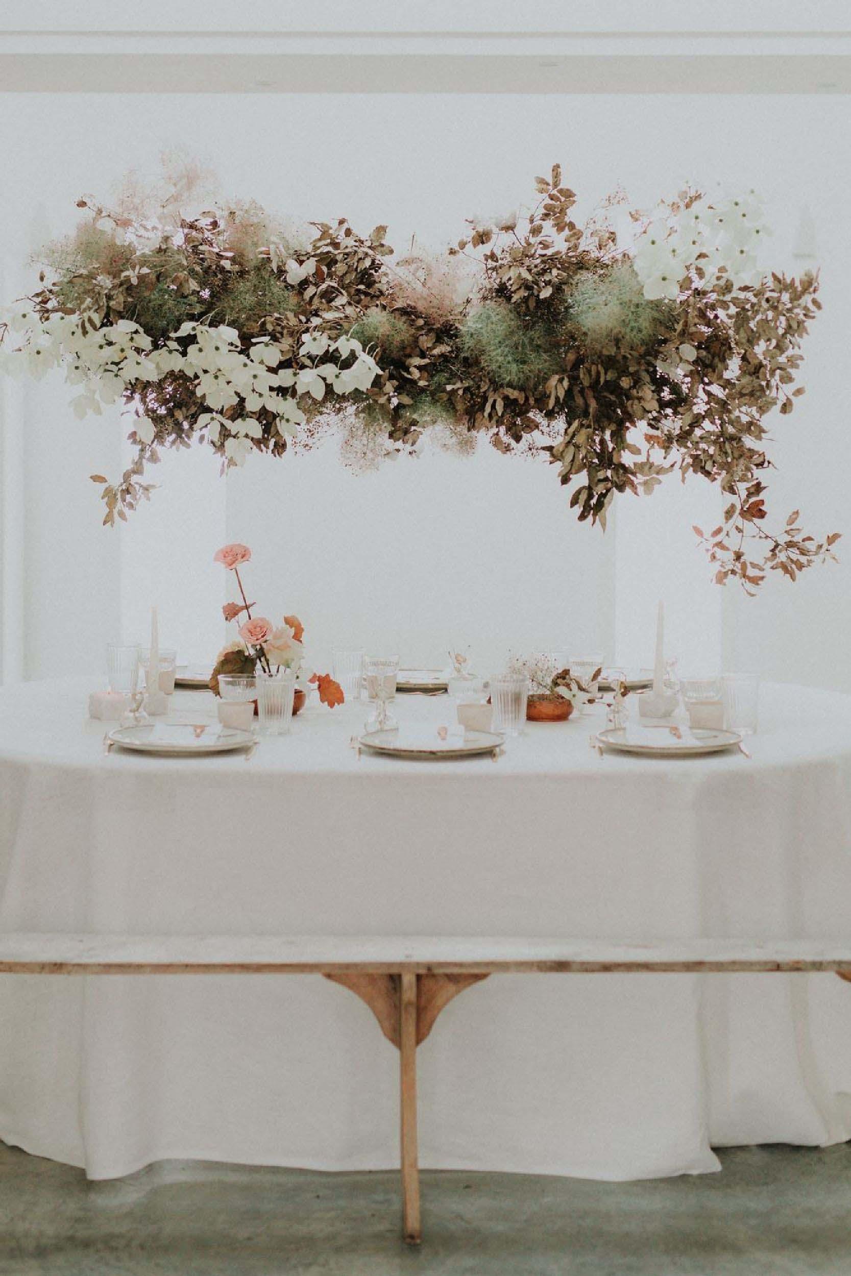 fleuriste decoratrice nantes mariage
