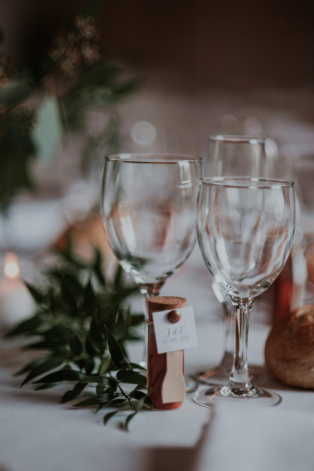 cadeau d'invite mariage nantes