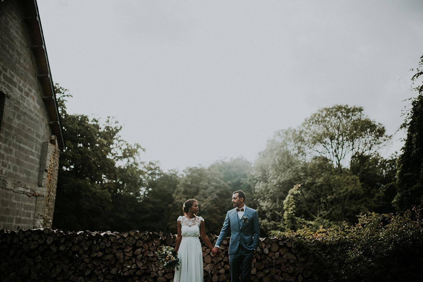 photographe de mariage nantes