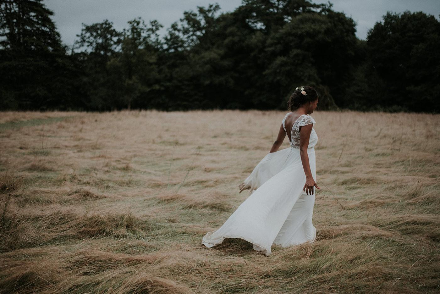 photographe de mariage rennes bretagne