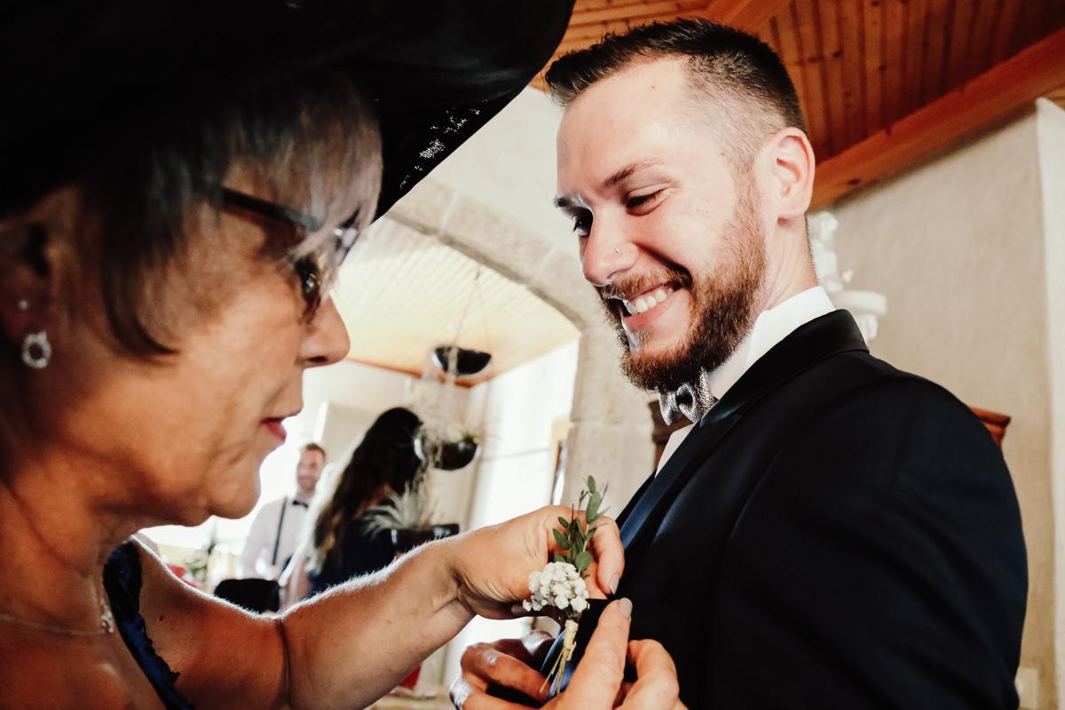 mariage gay homosexuel vendee pays de la loire